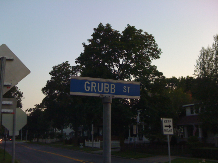 Grubb St.png